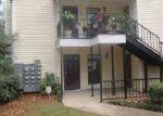 Ejecuciones Hipotecarias en Stone Mountain, GA, 30083, Identificación: F4230711