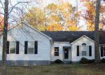 Foreclosed Home en ADAMS WAY, Macon, GA - 31220