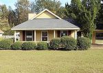 Foreclosed Home en RIDGEBEND DR, Centerville, GA - 31028