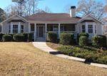 Foreclosed Home en STONEMONT CT, Douglasville, GA - 30134