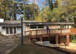 Foreclosed Home en SEAYES RD SW, Mableton, GA - 30126