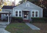 Foreclosed Home en SCRUGGS ST, Waycross, GA - 31501