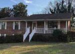 Foreclosed Home in HEDGEWOOD DR, Chickamauga, GA - 30707