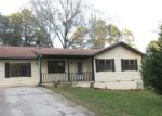 Foreclosed Home en NEWLIN CT, Lawrenceville, GA - 30046