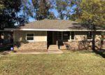 Foreclosed Home en HAMPTON DR, Columbus, GA - 31909