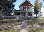 Foreclosed Homes in Cedar Rapids, IA, 52402, ID: F4230745