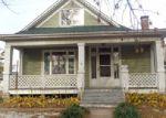 Foreclosed Home en CLEVELAND BLVD, Granite City, IL - 62040