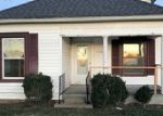 Foreclosed Home en N CLAY RD, Noble, IL - 62868