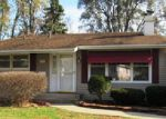 Foreclosed Home en MEADOWVIEW AVE, Kankakee, IL - 60901