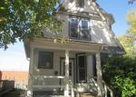 Foreclosed Home en 17TH AVE, East Moline, IL - 61244