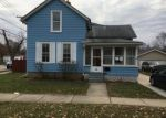 Foreclosed Home en BANGS ST, Aurora, IL - 60505