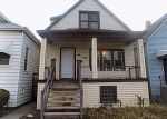 Foreclosed Home in S AVENUE G, Chicago, IL - 60617