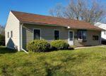Ejecuciones Hipotecarias en Chicago Heights, IL, 60411, Identificación: F4230804