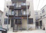Foreclosed Home en N RIDGE BLVD, Chicago, IL - 60645