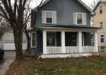 Foreclosed Home en PENNSYLVANIA AVE, Aurora, IL - 60506