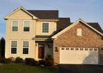 Ejecuciones Hipotecarias en Elgin, IL, 60120, Identificación: F4230824