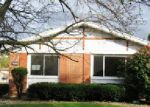Foreclosed Home en S CURTIS AVE, Kankakee, IL - 60901