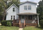 Foreclosed Home en MASON CT, Sycamore, IL - 60178