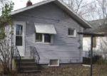 Foreclosed Home in DELORENZI AVE, Mishawaka, IN - 46544