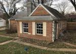 Ejecuciones Hipotecarias en South Bend, IN, 46637, Identificación: F4230843