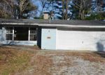 Foreclosed Home in S MARION ST, Terre Haute, IN - 47802