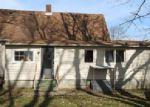 Foreclosed Home en W TALBOTT ST, Sturgis, KY - 42459