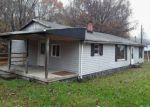 Foreclosed Home en LUCIAN SALLEE RD, Bradfordsville, KY - 40009