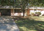 Foreclosed Home en WAVERLAND DR, Baton Rouge, LA - 70815