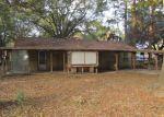 Foreclosed Home en CLARK ST, Monroe, LA - 71203