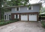 Foreclosed Home en CONNIE WALTERS RD, Calhoun, LA - 71225
