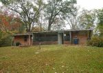 Foreclosed Home in TIMBERLANE DR, Shreveport, LA - 71107