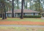 Foreclosed Home in WARWICK DR, Shreveport, LA - 71118