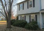 Foreclosed Home en TANGLEWOOD DR, Waldorf, MD - 20601