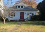 Foreclosed Home en GREENWOOD AVE, Baltimore, MD - 21206