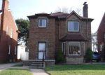 Foreclosed Home en WARD ST, Detroit, MI - 48235
