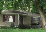 Foreclosed Home en S LOGAN AVE, Independence, MO - 64050