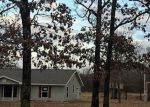 Foreclosed Home in HIGHWAY AA, Lebanon, MO - 65536
