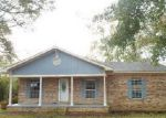 Foreclosed Home en ERWIN RD, Stonewall, MS - 39363