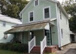 Foreclosed Home en 2ND ST, Elizabeth City, NC - 27909