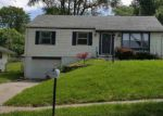 Foreclosed Home en KIRBY AVE, Bellevue, NE - 68005