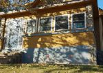 Foreclosed Home en AMES AVE, Omaha, NE - 68111