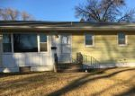 Foreclosed Home en W 32ND AVE, Bellevue, NE - 68005