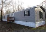 Foreclosed Home en ODELL HILL RD, Center Conway, NH - 03813