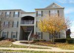 Foreclosed Home en WILDFLOWER PL, Riverside, NJ - 08075