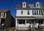 Foreclosed Home en WASHINGTON ST, Mount Holly, NJ - 08060