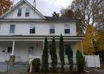 Foreclosed Home en GARDEN ST, Mount Holly, NJ - 08060