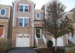 Foreclosed Home en DUNLIN LN, Pleasantville, NJ - 08232