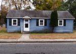 Foreclosed Home en MORNINGSIDE DR, Pennsville, NJ - 08070