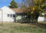 Foreclosed Home en W AVENUE H, Lovington, NM - 88260