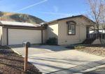 Foreclosed Home en AVE DE LA BLEU DE CLAIR, Sparks, NV - 89434